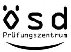 Prüfungen ÖSD in Graz A1, A2, B1, B2 und C1