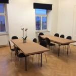 ÖSD Prüfungen A1 in Graz