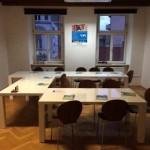 Deutschkurse Graz: Deutsch in Graz hat alle Kurse Deutsch für Sie