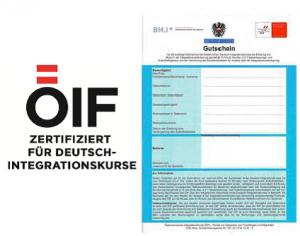 Integrationskurse Graz: Vorbereitung zur Integrationsprüfung