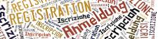 Corsi di tedesco Graz