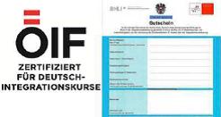 Integrationsprüfungszentrum Steiermark und Graz