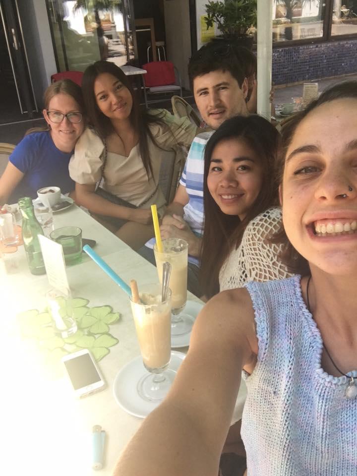 Deutschkurs A2 in Graz mit Gutschein in Graz