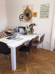 Büro Deutsch Kurs Graz
