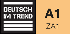 ÖSD Zertifikat A1 in Graz