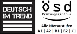 ÖSD Prüfungen in Graz