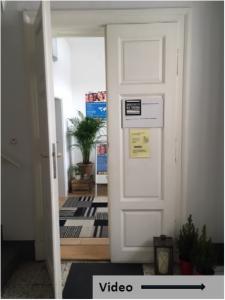 Deutschschule Graz Video