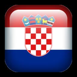 Deutsch Kroatisch Graz