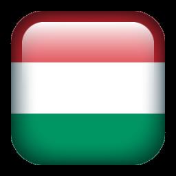 Német nyelvtanfolyam Graz