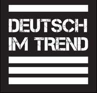 Deutsch-im-Trend-Sprachkurse