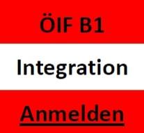 Integrationsprüfung B1 mit Werte und Orientierung in Graz