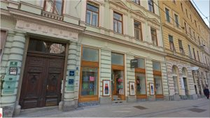 Deutsch in Graz bei Deutsch im Trend im Zentrum lernen