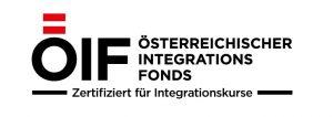 Integrationsprüfung A2 und B1 plus Werterwissen in Graz