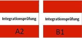 Integrationsprüfungen B1 und A2 Graz