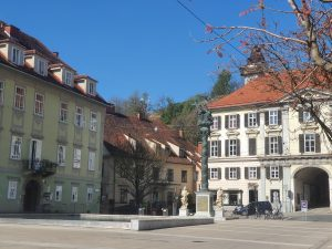 Deutschkurs Graz bei Deutsch im Trend